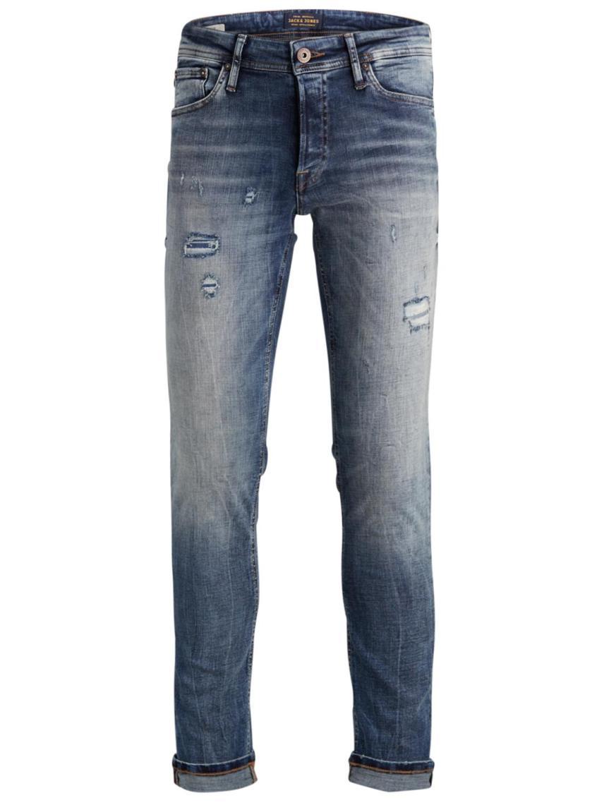 Glenn 788 Slim Jean