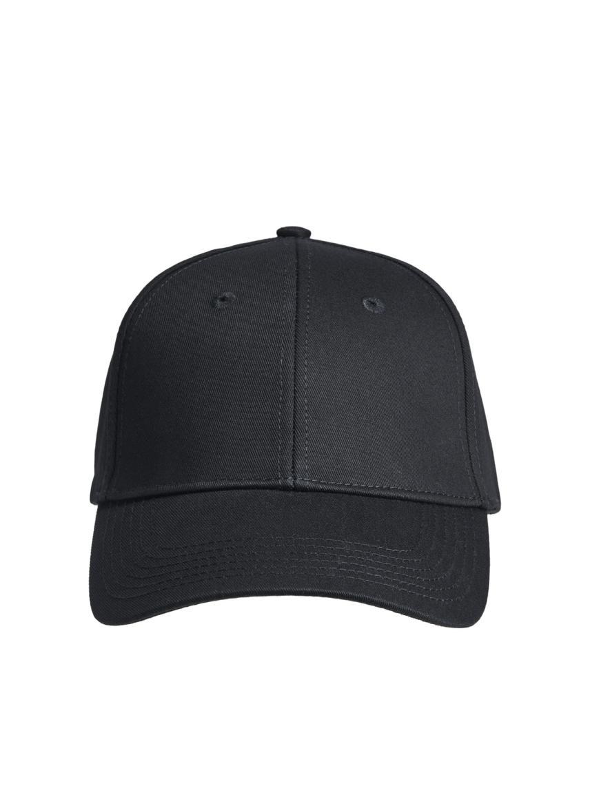 Düz Renk Şapka