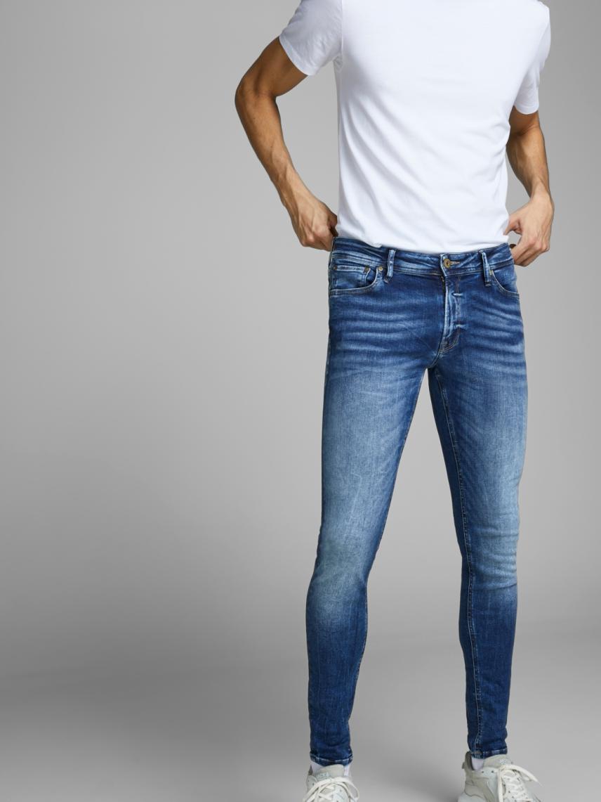 Tom 510 Skinny Jean