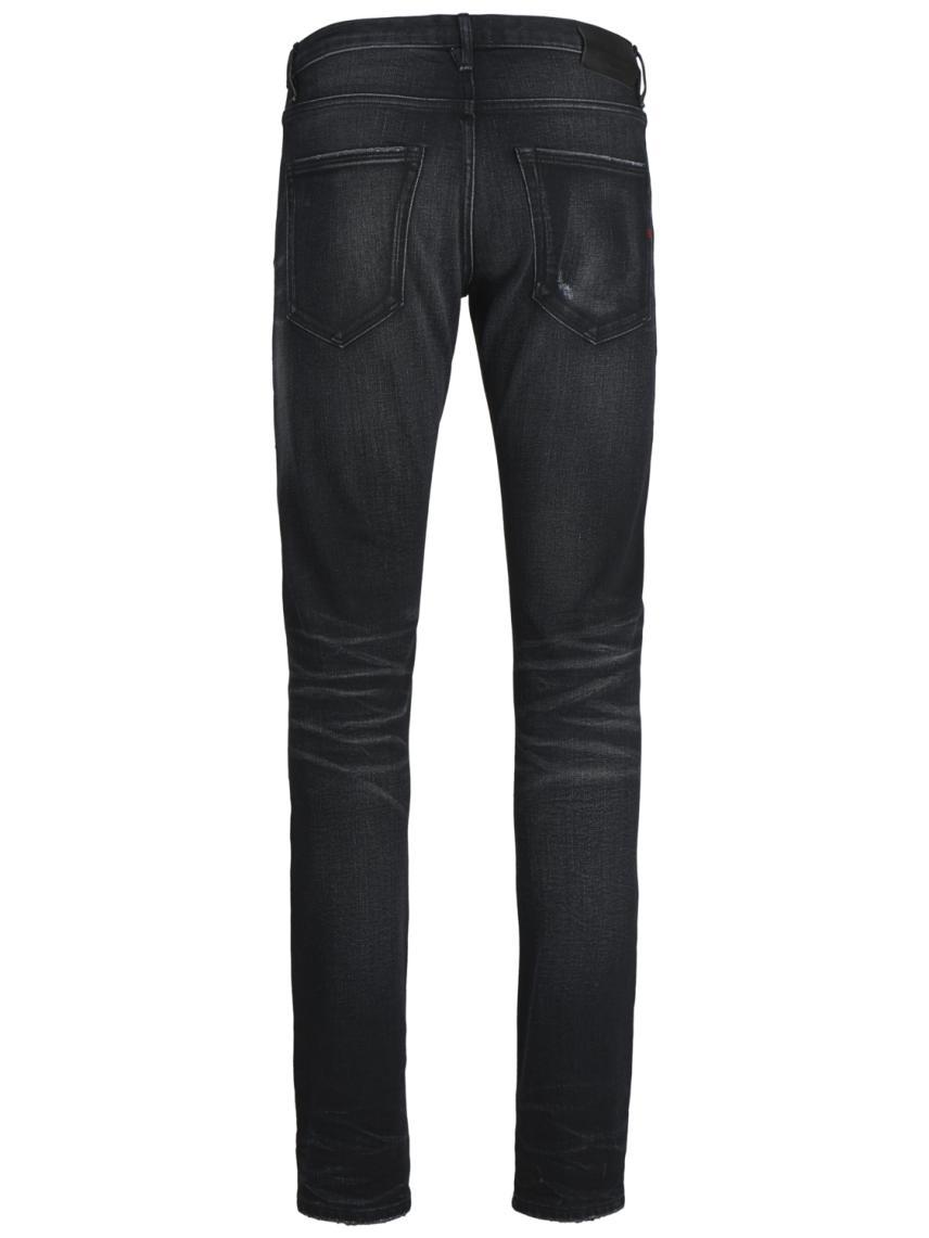 Glenn Royal RDD Slim Fit Jean