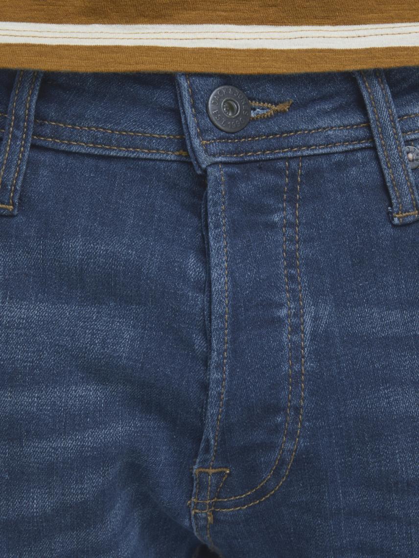 Tim 782 Slim Jean