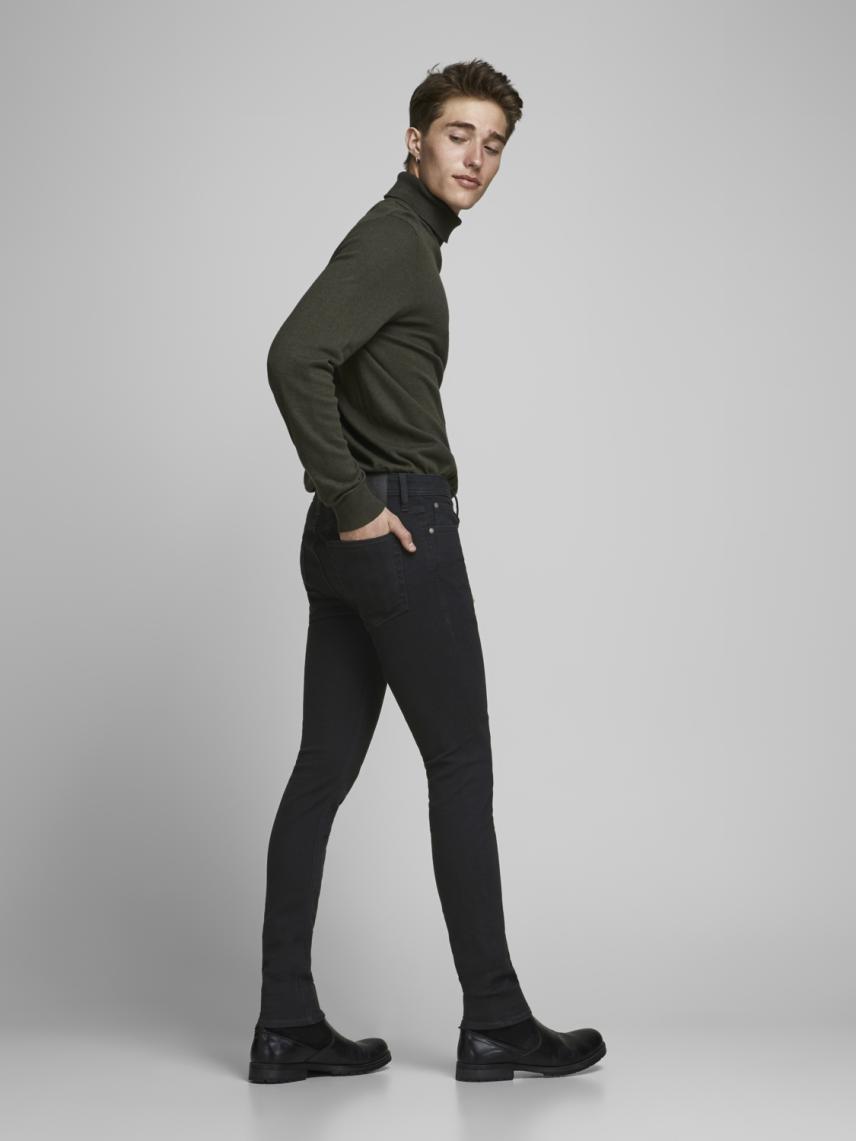 Liam 816 Skinny Jean
