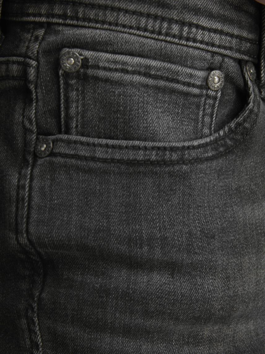 Liam 830 Skinny Fit Jean