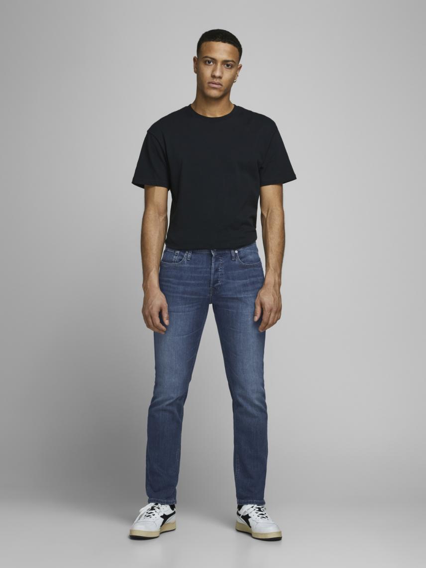 Glenn 814 Slim Fit Jean