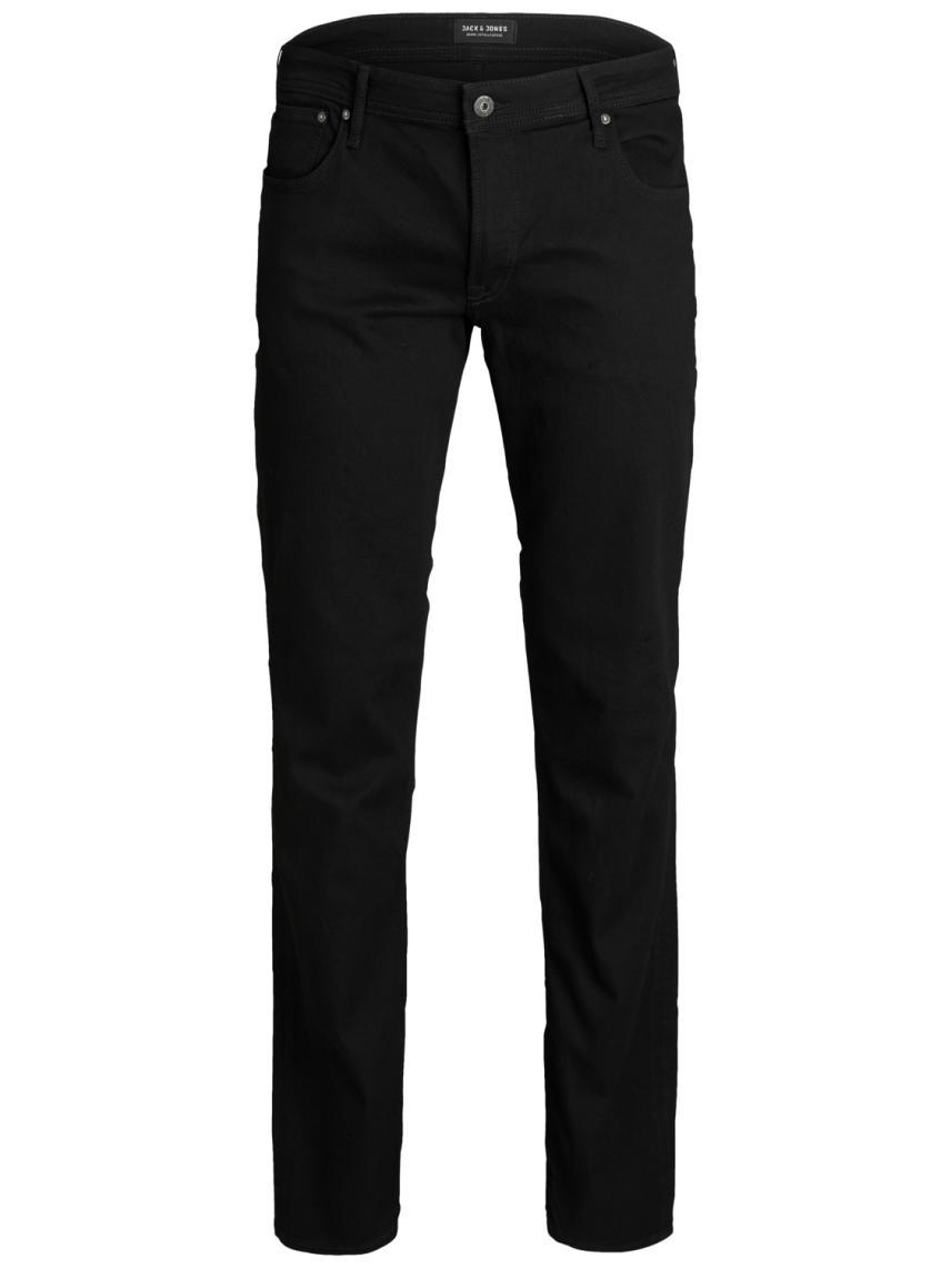 Tim 816 Slim Jean
