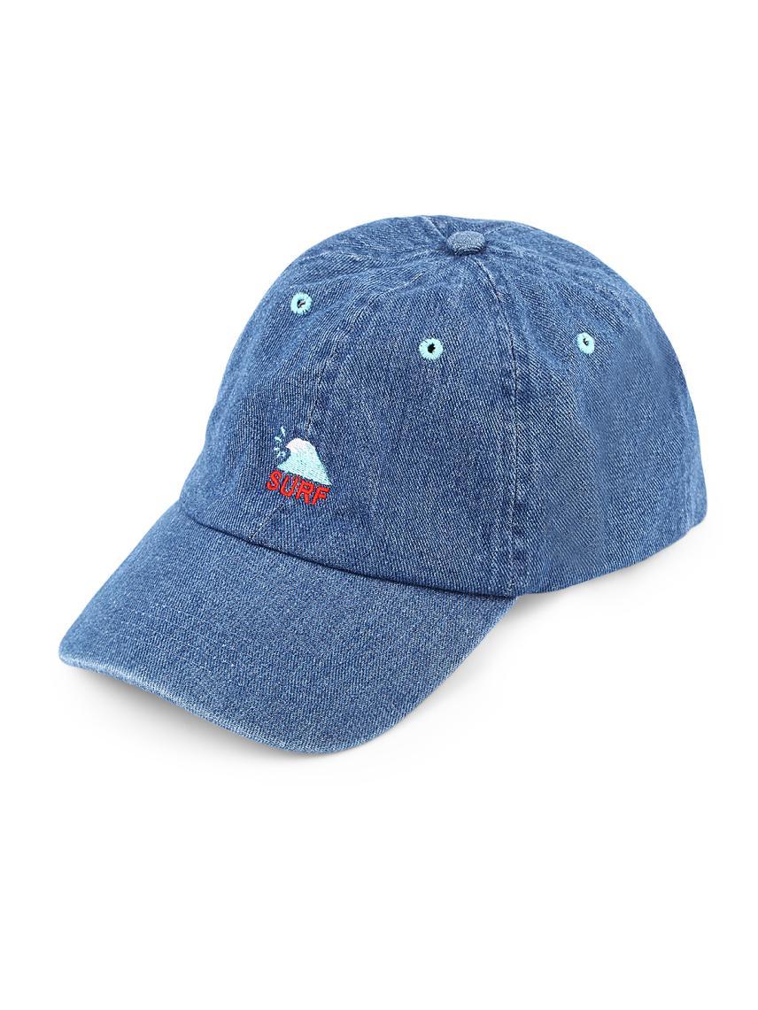 Düz Renk Pamuklu Şapka