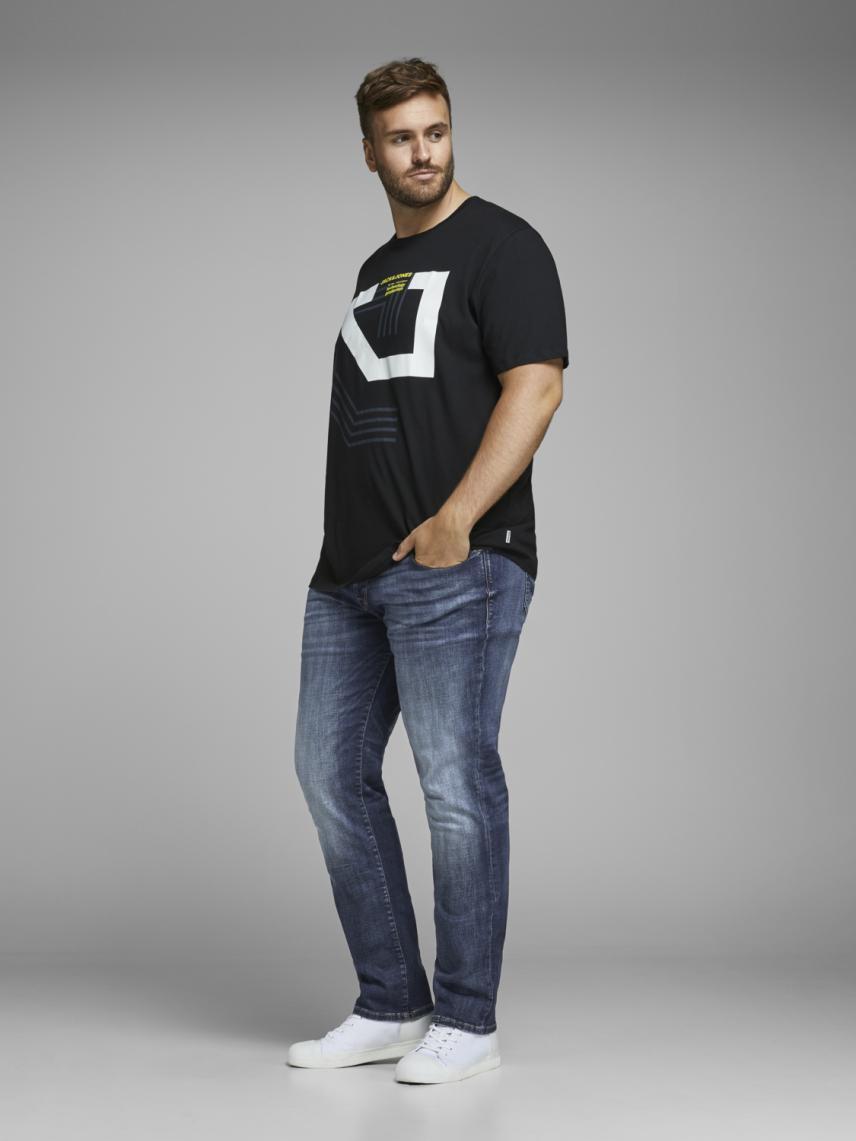 Tim 057 Slim Jean