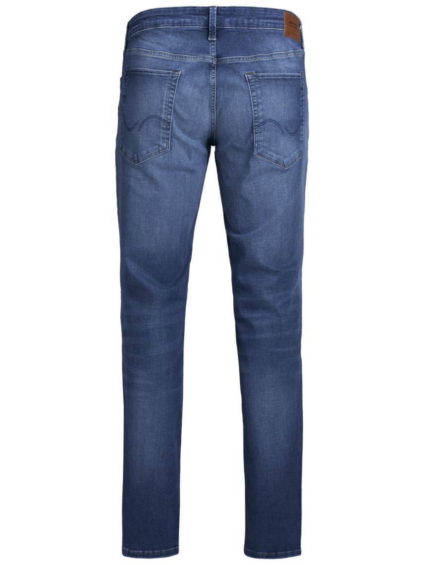 Tim 357 Slim Jean