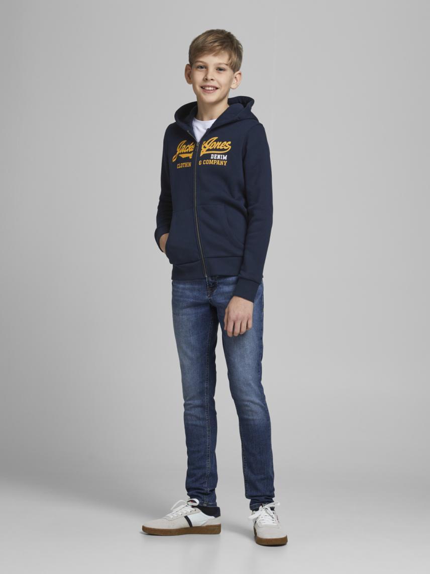 Liam 871 Skinny Fit Jean