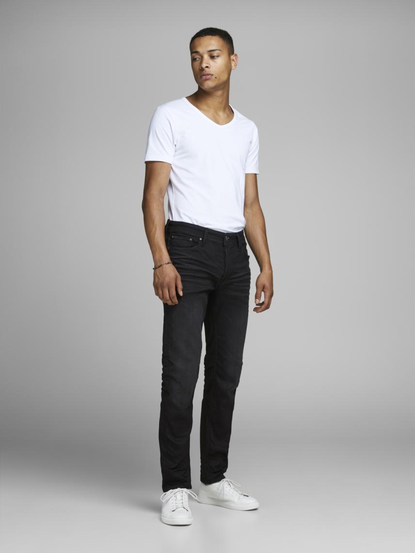 Mike 697 Comfort Jean