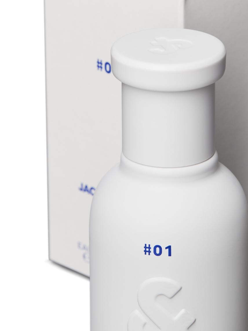 Jack & Jones Parfüm 40 ml #01