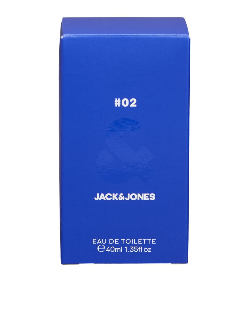 Jack & Jones Parfüm 40 ml #02