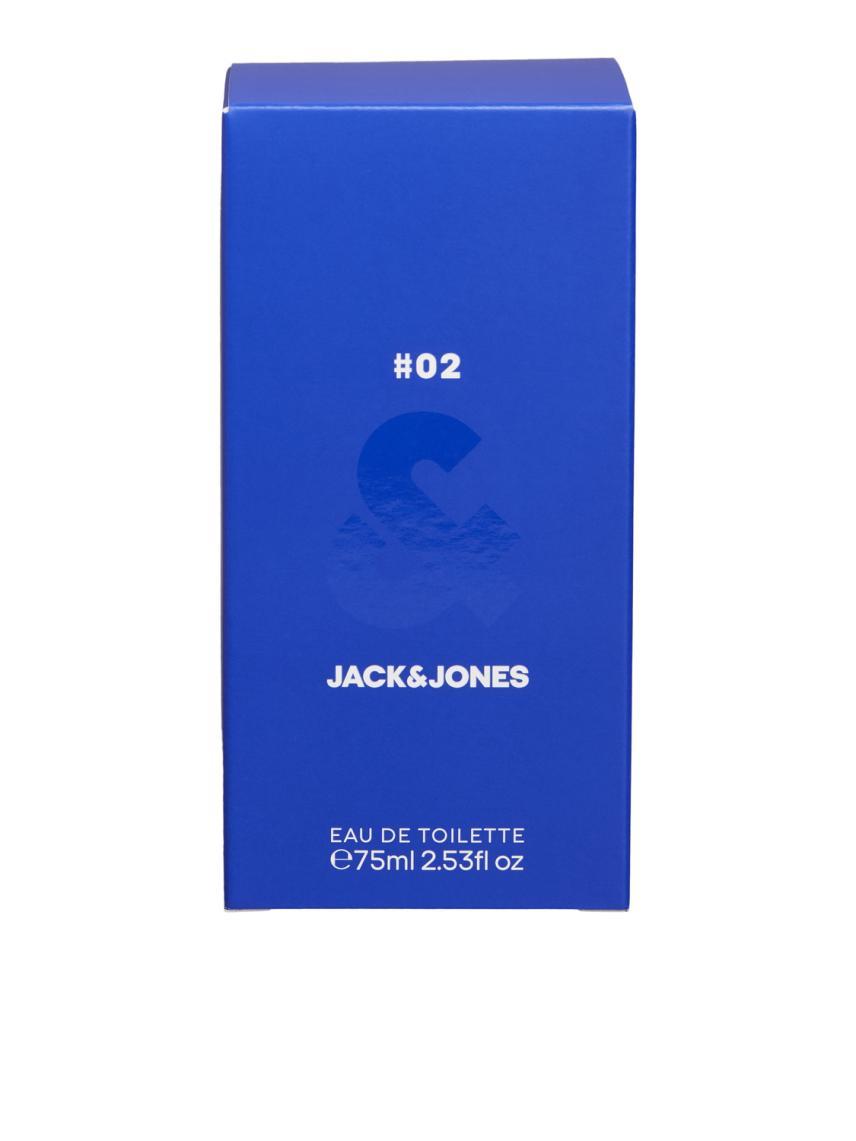 Jack & Jones Parfüm 75 ml #02