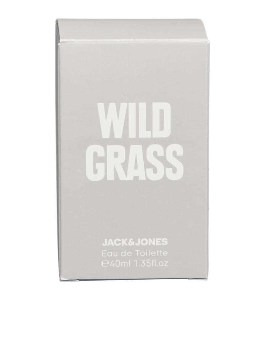 Jack And Jones Wıld Grass Parfüm 40ML