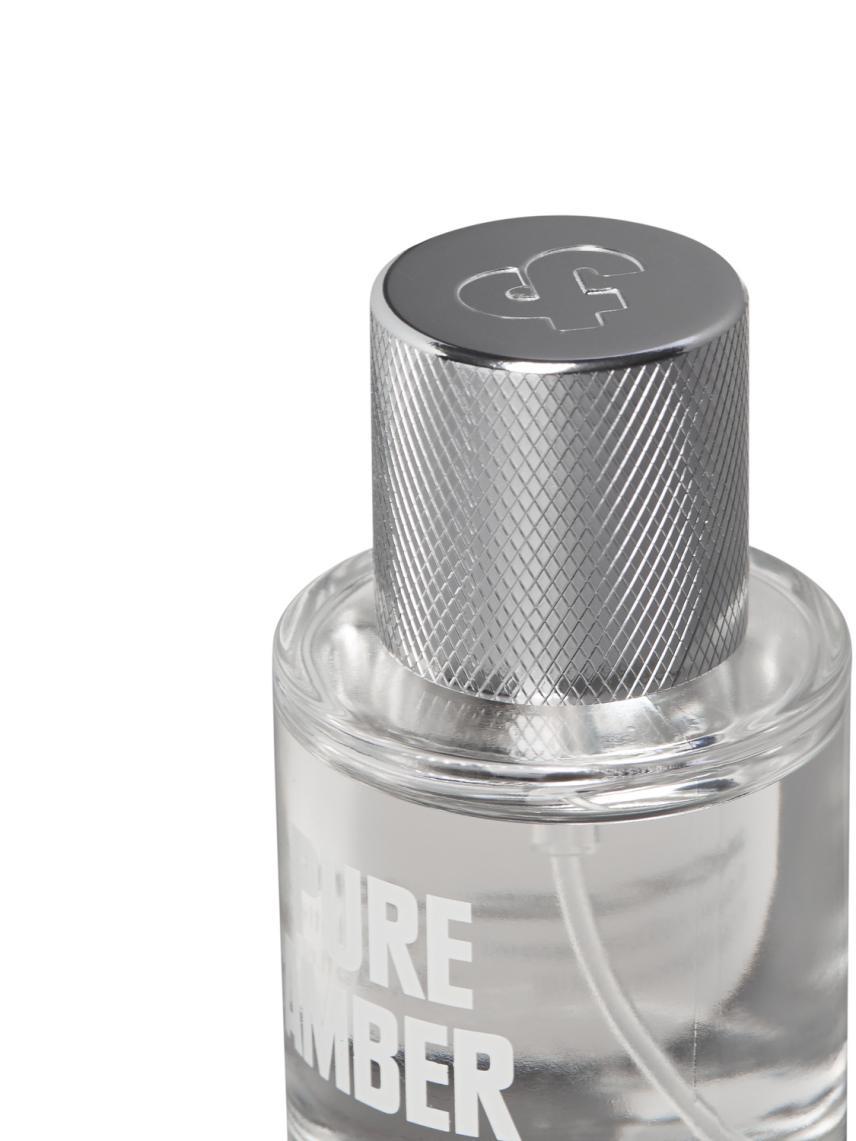Jack And Jones Pure Amber Parfüm 40ML