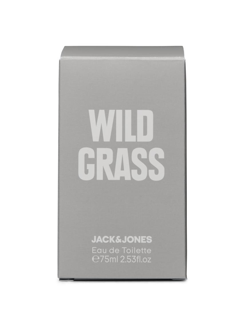 Jack And Jones Wıld Grass Parfüm 75ML