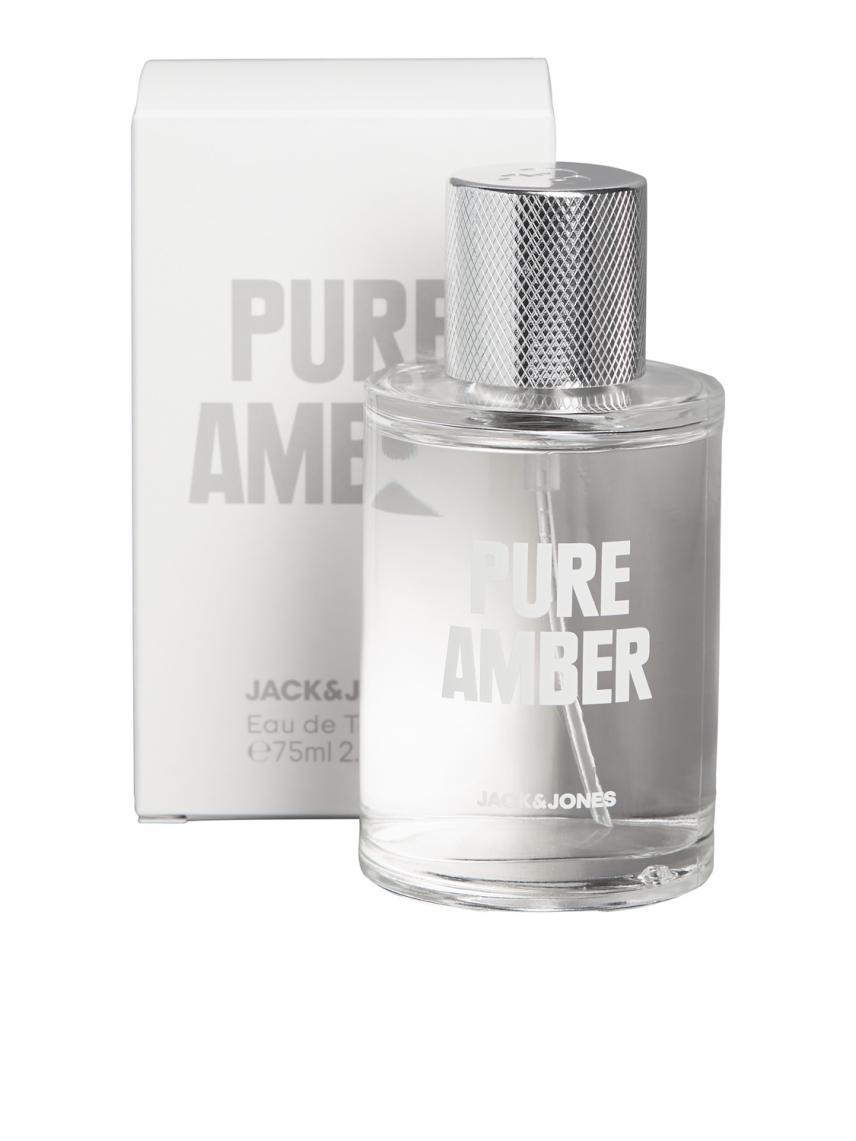 Jack And Jones Pure Amber Parfüm 75ML