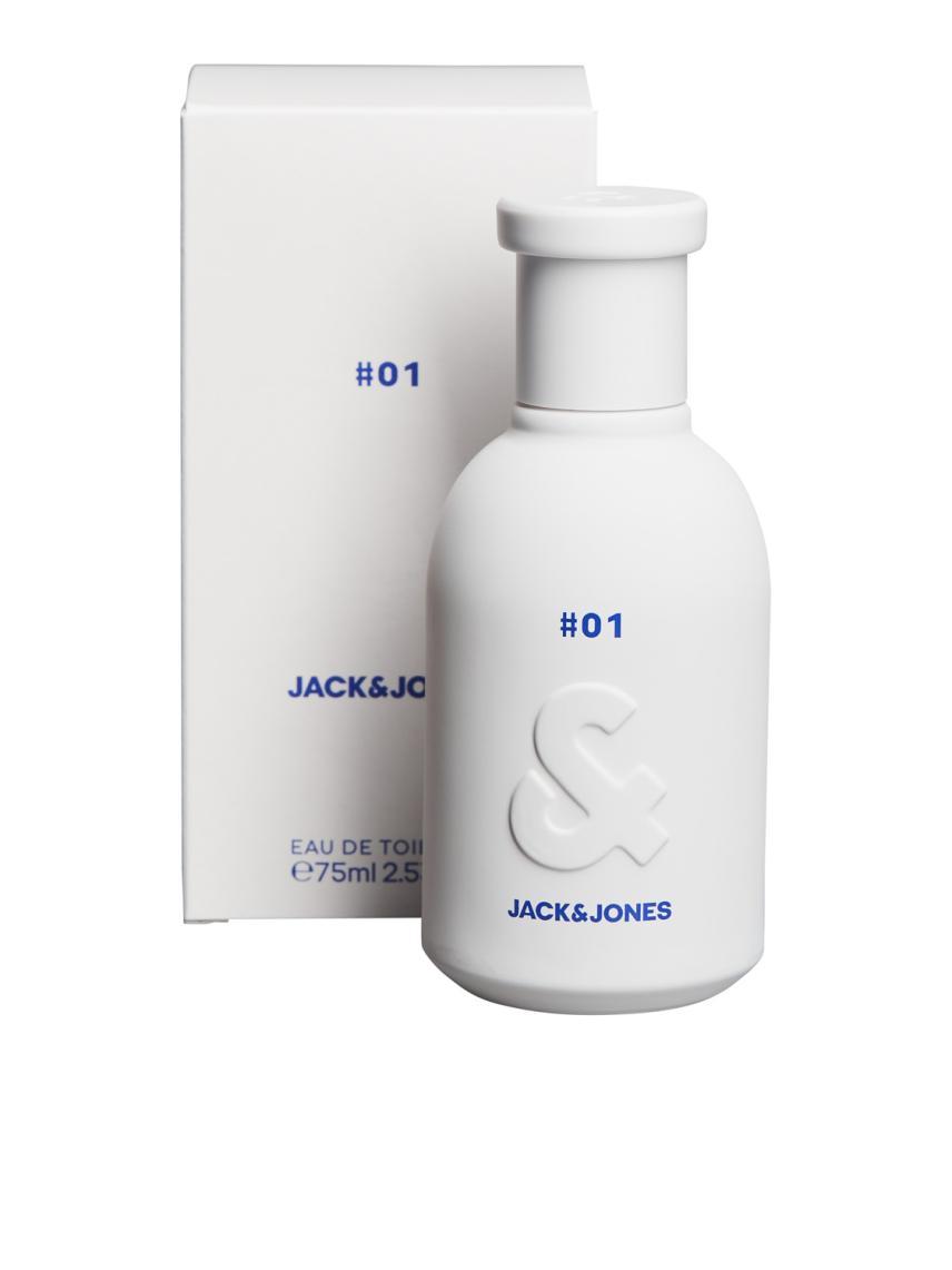 Jack & Jones Parfüm 75 ml #01