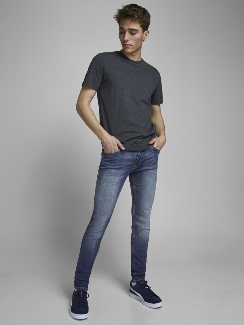 Liam 005 Skinny Jean