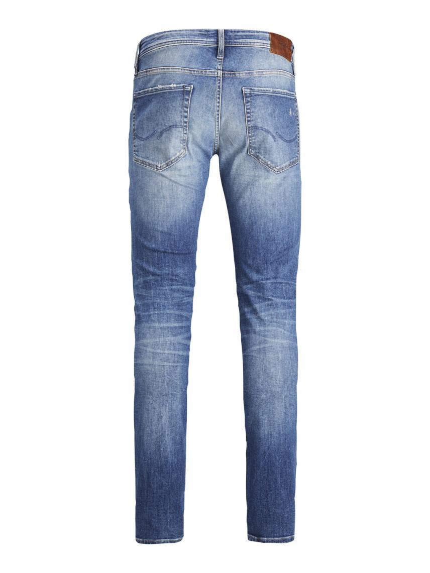 Glenn 688 Slim Jean