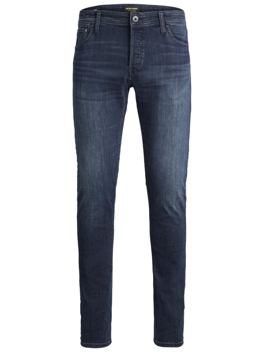 Glenn 812 Slim Fit Jean