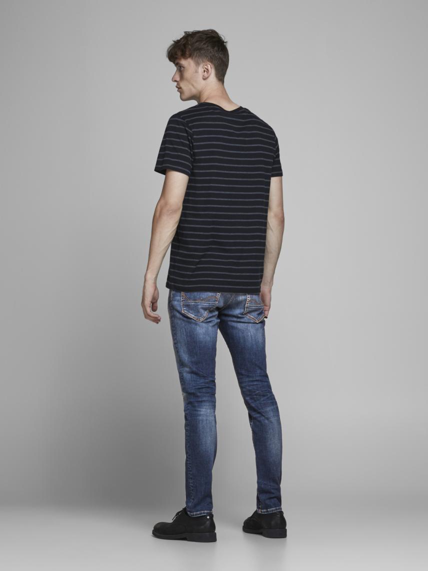 Glenn 204 Slim Jean