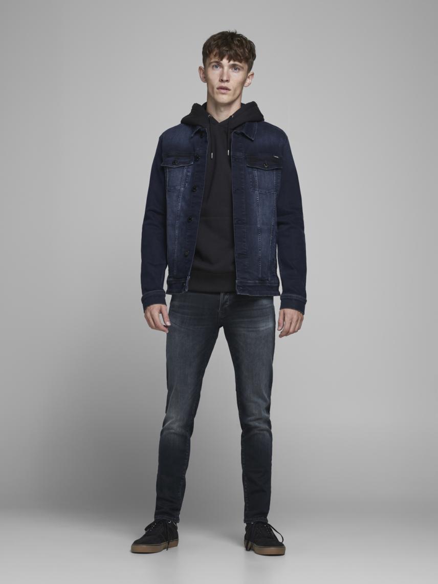 Glenn 104 Slim Jean