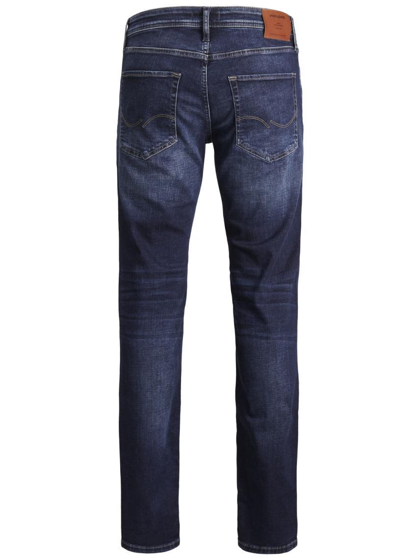 Clark 278 Regular Jean