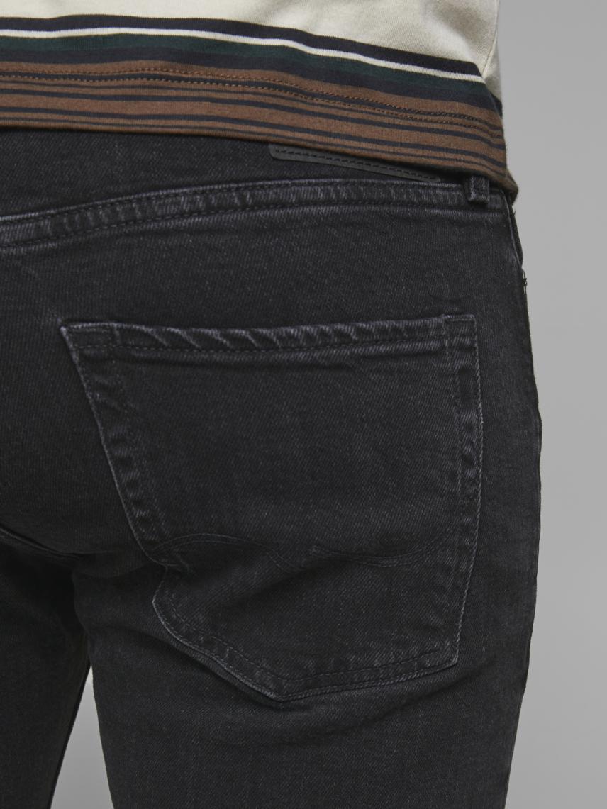 Mike 240 Comfort Jean