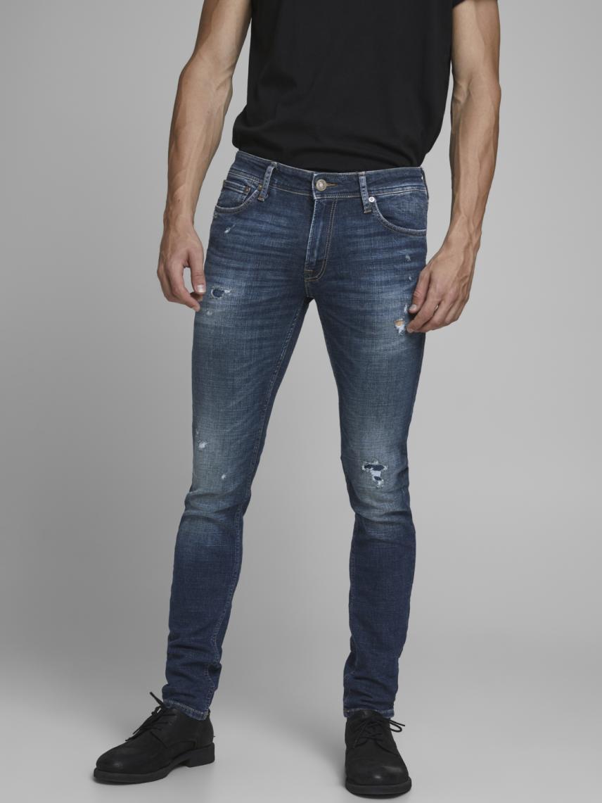 Liam 244 Skinny Jean