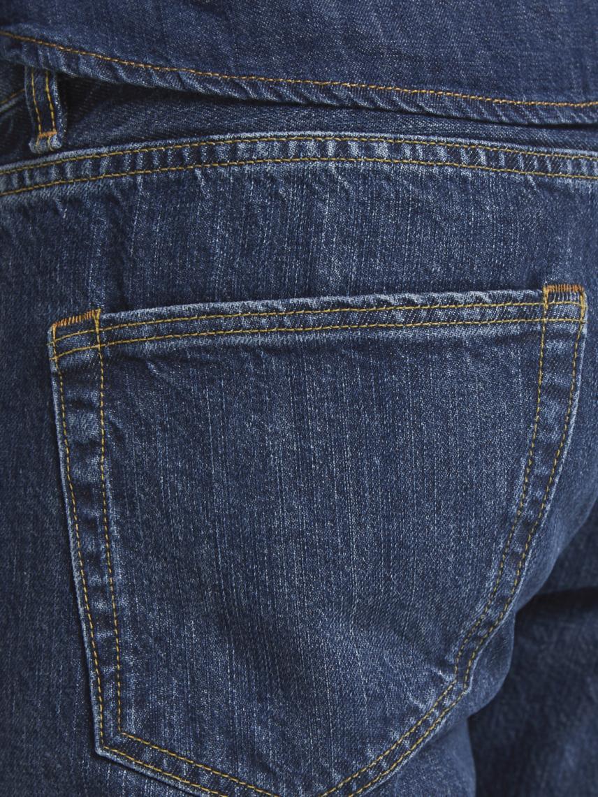 Mike R339 RDD Comfort Jean