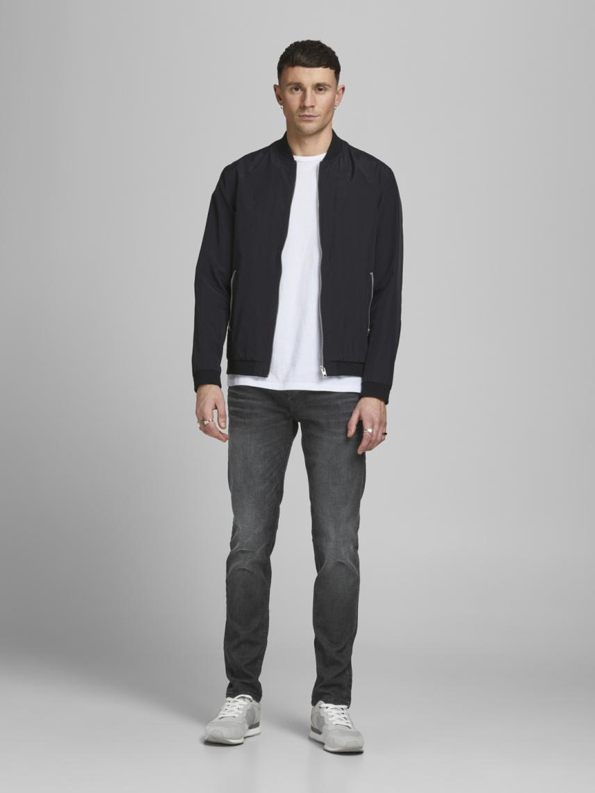 Tim 119 Slim Jean