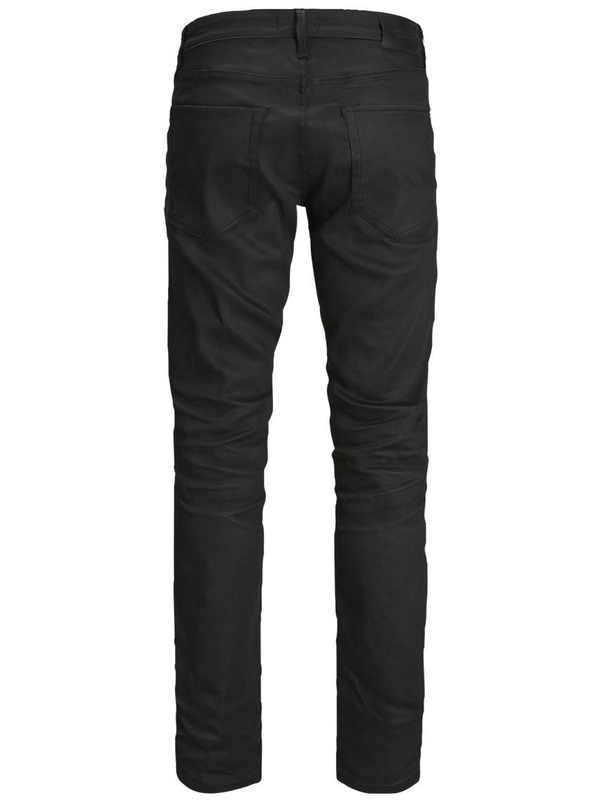 Clark 430 Regular Jean