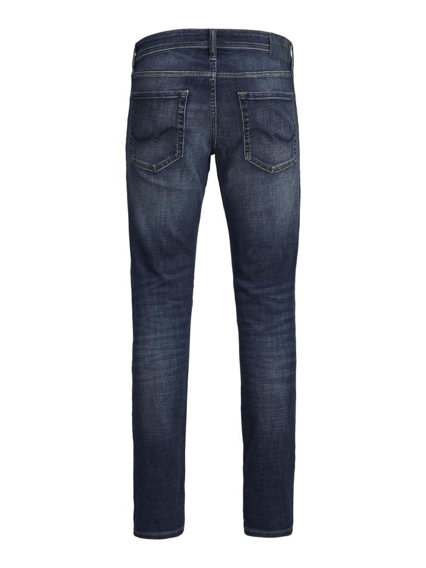Glenn 338 Slim Jean