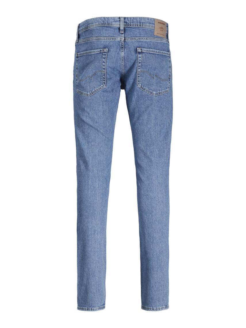 Glenn 247 Slim Jean