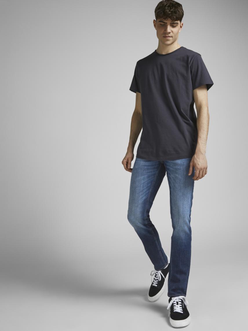 Glenn 811 Slim Jean