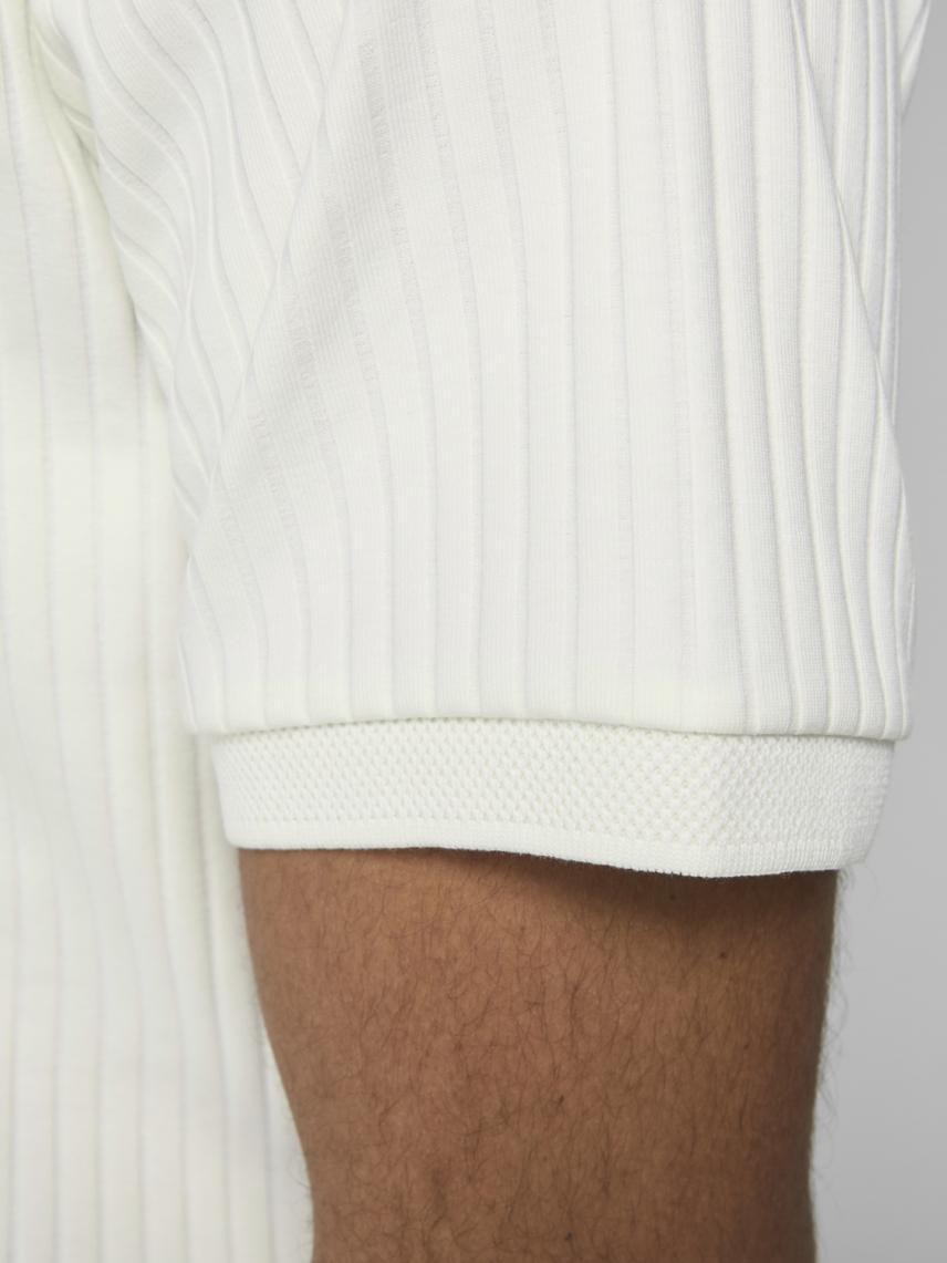 Basic Polo Yaka Tişört