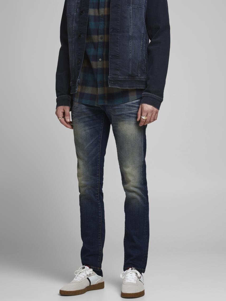 Mike BL 937 Comfort Jean