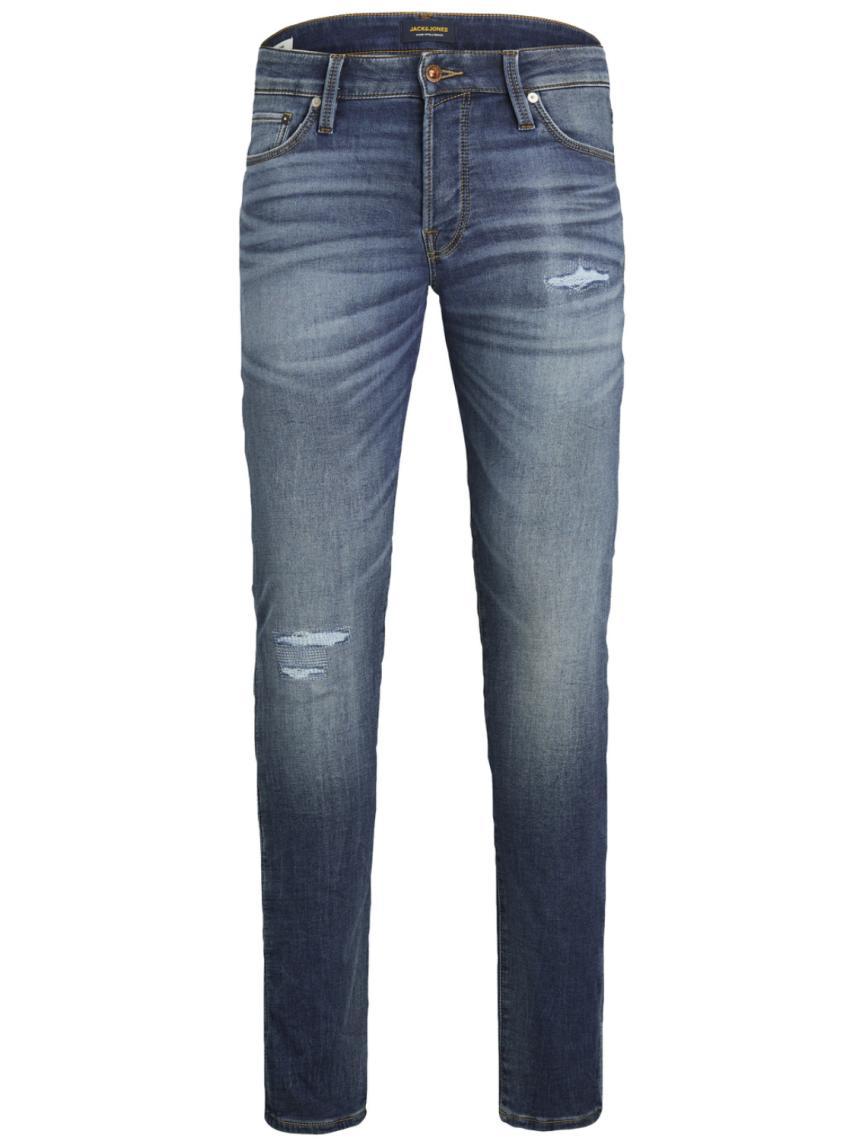 Glenn 176 Slim Jean