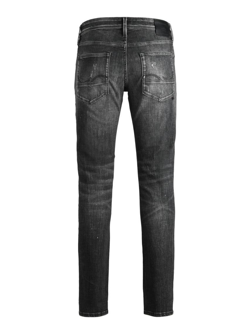 Glenn Fox 540 Slim Jean