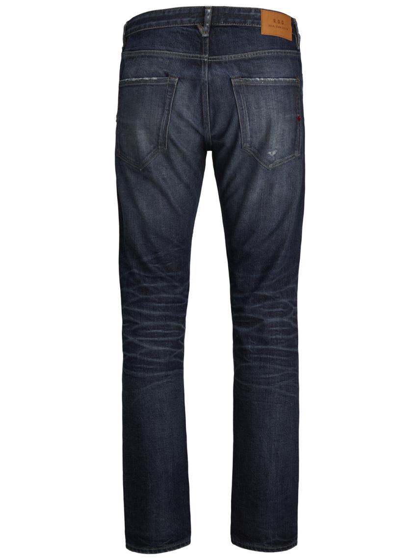 Mike R249 RDD Comfort Jean