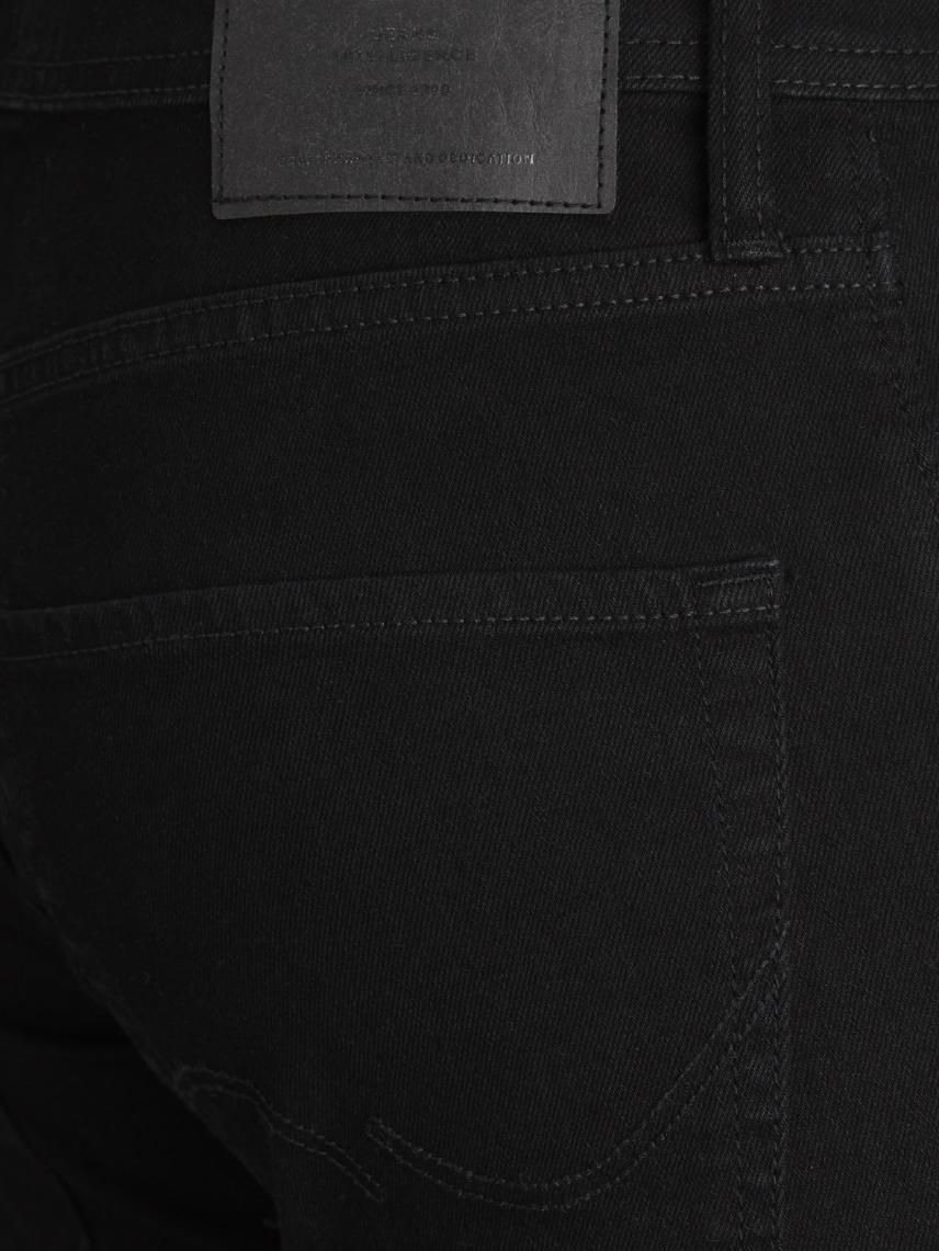 Liam 029 Skinny Jean