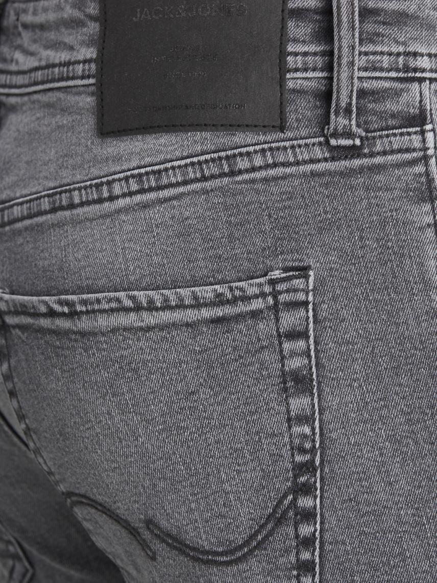 Liam 034 Skinny Jean