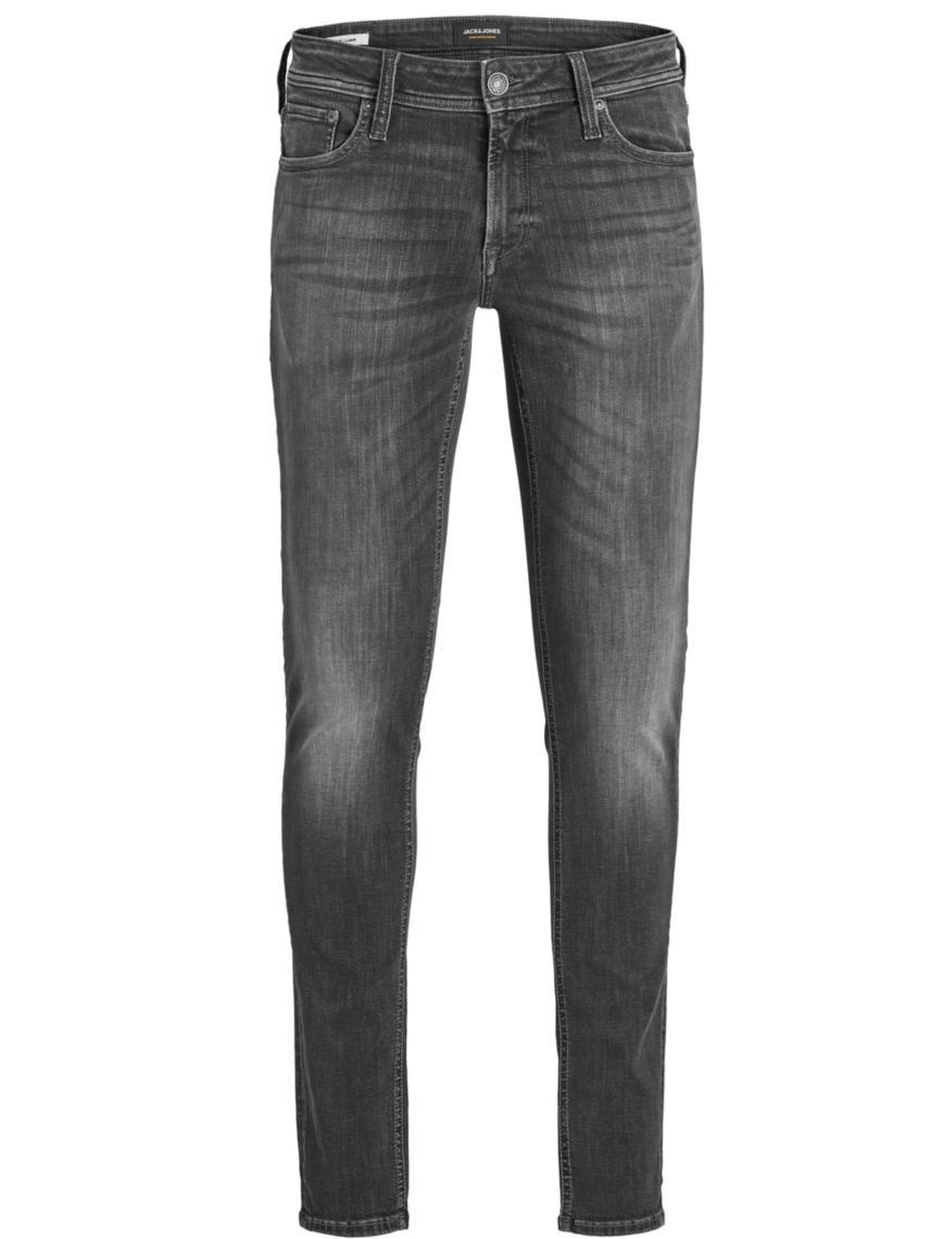 Liam 305 Skinny Jean
