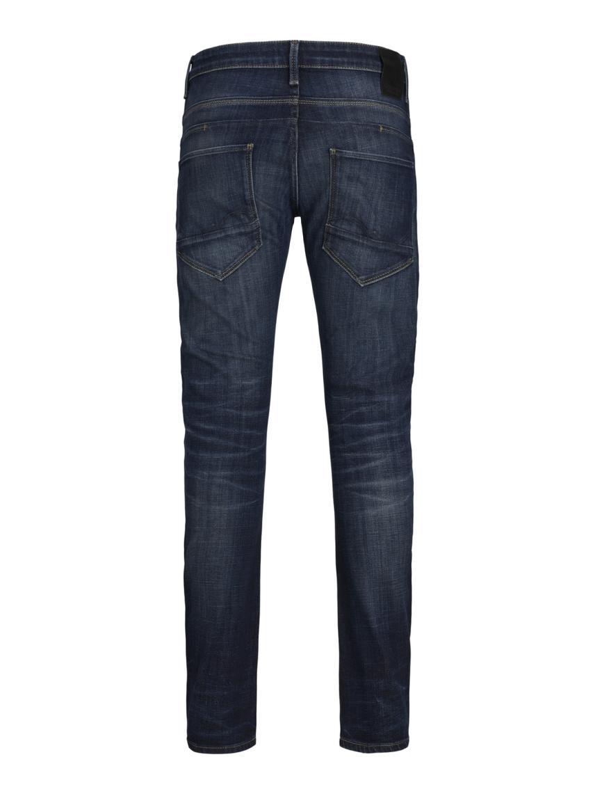 Glenn 362 Slim Jean