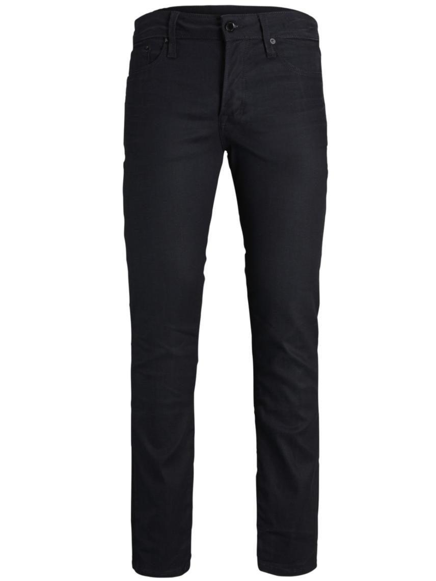 Tim 721 Slim Jean