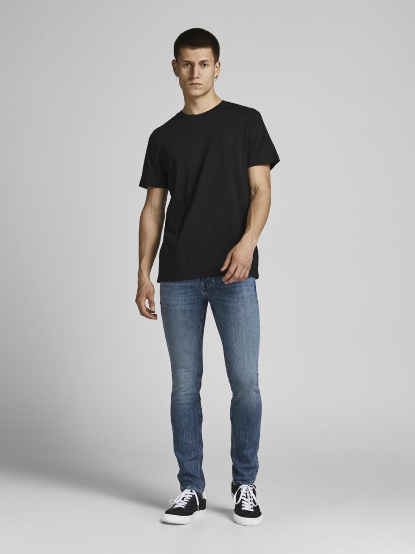 Tim 415 Slim Jean