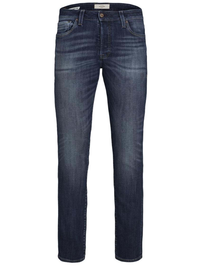 Tim 536 Slim Jean