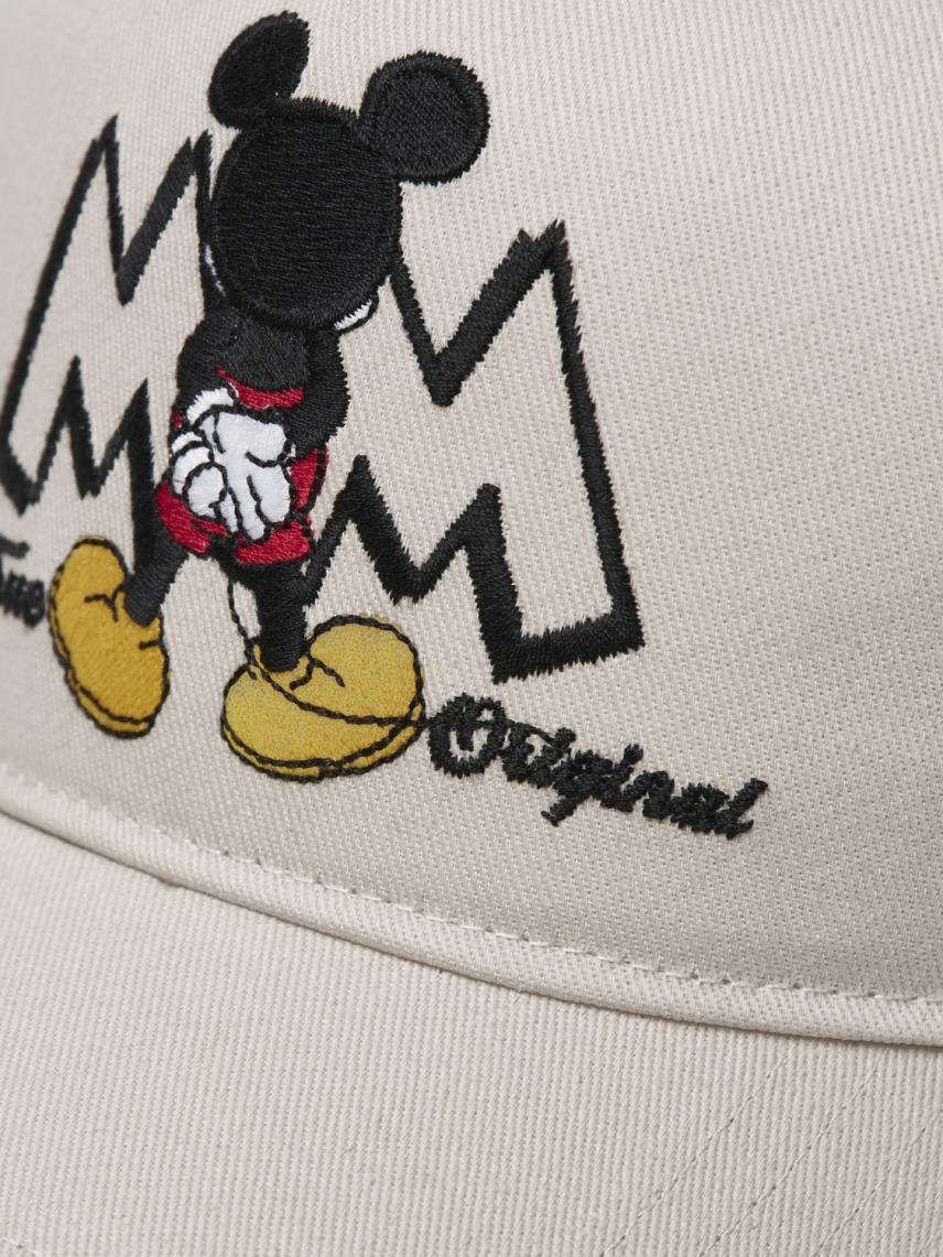 Disney Baskılı Şapka