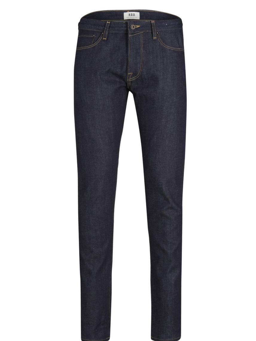 Glenn RDD R257 Slim Fit Jean